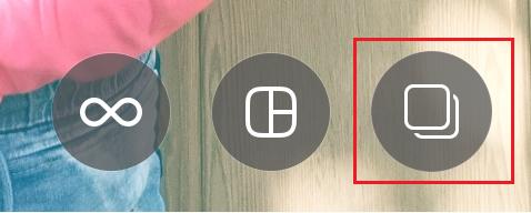 Как сделать пост в Инстаграме за 7 шагов — подробная инструкция для новичка