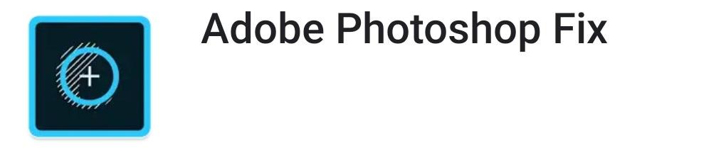 Как обработать фото в Инстаграм — 18 приложений для творчества